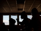 Njemačka planira ukinuti besplatno testiranje na koronu