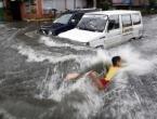 Oluja na Filipinima do sada odnijela 27 života