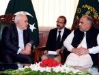 Pakistan upozorava: Moguć rat na Bliskom istoku