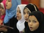 Austrijski Ustavni sud poništio zabranu pokrivanja glave u školi