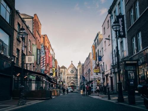 Mjere koje Irska uvodi među najstrožima u Europi