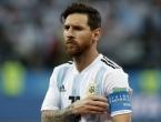 Messi postavio bizarne uvjete za povratak u reprezentaciju