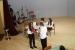 FOTO: Srednjoškolska priredba povodom Valentinova