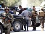 Pokolj šijita u Afganistanu mogao bi biti ratni zločin
