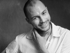 Hrvatski glumac preminuo u dobi od samo 27 godina
