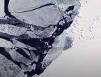 Što bi se dogodilo ako bi se sav led na zemlji otopio?