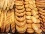 Moguće povećanje cijena brašna i kruha u FBiH