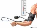 Povišeni krvni tlak 'tihi je ubojica' – snizite ga brzo jednostavnim trikom
