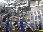 Sankcije ruskim državljanima i tvrtkama zbog prodaje Siemensovih turbina Krimu