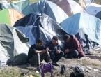 Broj otkrivenih pokušaja ilegalnih prelazaka granica porastao 40 posto