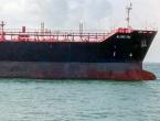 Pronađena tijela deset američkih mornara stradalih u pomorskoj nesreći