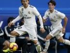 Modrić otpisan: Nakon blamaže Reala radikalan potez Pereza