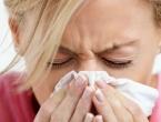 Znate li razlikovati prehladu i gripu?