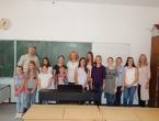 U Prozoru održano polaganje za učenike glazbene škole