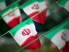 Turska prestala kupovati iransku naftu