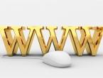 Prodana najskuplja vršna domena u povijesti - cijena nevjerojatna