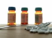 Kako je BiH odustala od europske nabavke lijekova za koronavirus
