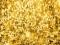 Cijena zlata probila rekord svih vremena