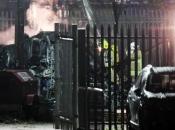 Englezi objavili uzrok pada helikoptera vlasnika Leicestera