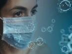 Koronavirus uskoro obična prehlada?