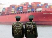 Počeo je najveći trgovinski rat u povijesti, tko će izvući deblji kraj?