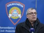 Hrvatska: 22 nova slučaja zaraze koronavirusom, preminula peta žrtva
