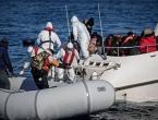 Atena zatvara granice za migrante koji dolaze preko Turske