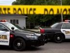 Pokolj u Teksasu: Naoružan upao u crkvu i otvorio vatru, najmanje 27 mrtvih