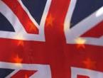 Stopa poreza na dobit u Velikoj Britaniji bi mogla biti duplo manja