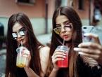 Zakonski zabraniti korištenje i posjedovanje mobitela mlađima od 21 godine?