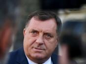 Dodik opet negira genocid u Srebrenici