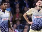 Dinamo će teško u Ligu prvaka 2012.