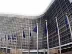 Ima li za Bosnu i Hercegovinu mjesta u EU?