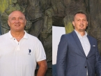 Ilija Petrović kandidat HDZ-a BiH Rama za načelnika općine Prozor-Rama