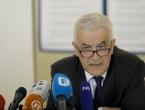 Mandić uputio apel građanima: Uozbiljite se, možemo doći do scenarija Italije