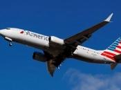 Boeing prizemljio oko 50 aviona zbog napuknuća na lijevom krilu
