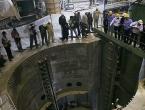 Iran bi mogao istupiti iz nuklearnog sporazuma