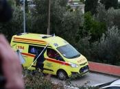Pronađeno tijelo trećeg radnika hidroelektrane u Dubrovniku