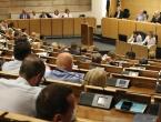 Hrvati neće podržati promjene zakona o reviziji korištenja braniteljskih prava
