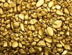 Rak će se uskoro početi liječiti komadima zlata