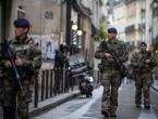 Nitko nije preuzeo odgovornost za bombaški napad u Lyonu