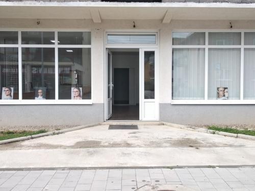 Otvara se nova optika u Uskoplju: Optika Tolić