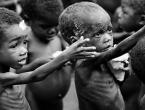 UN poziva na djelovanje kako bi se spriječila glad koja prijeti 20 milijuna ljudi diljem svijeta