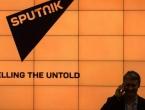 Ruski Sputnjik zatvara urede u Britaniji
