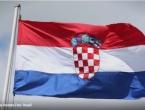 Hrvatska danas slavi Dan neovisnosti