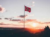 Rekordne temperature izmjerene na sjeveru Norveške zabrinjavaju znanstvenike
