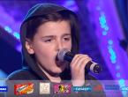 VIDEO: Marko Bošnjak ponovno nastupa u petak! Pogledajte najavu
