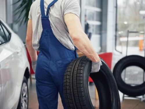Od danas u automobilima nije potrebna zimska oprema