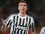 Mandžukić je Juventusov ključni igrač!