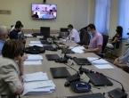 Vlada HNŽ: Poljoprivredi i gospodarstvu više od 3 milijuna KM